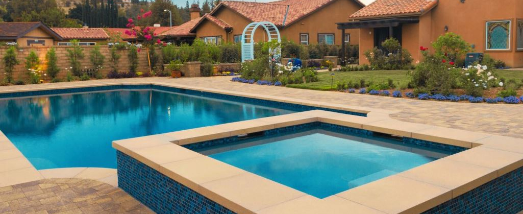Pool Tile Cleaning Riverside CA