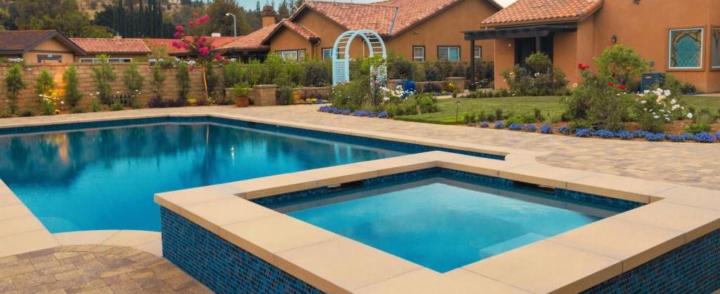 Pool Tile Cleaning Riverside CA