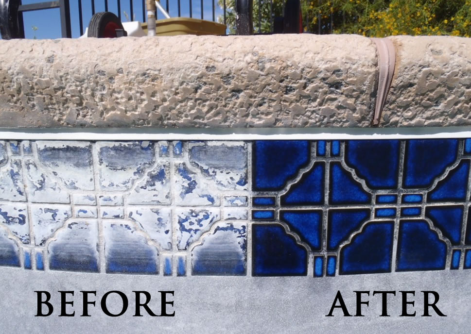 pool-tile-cleaning-menifee-ca